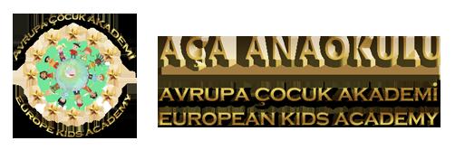 Avrupa Çocuk Akademi